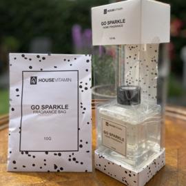 Geur stokjes/parfum/bodyspray/kaarsen