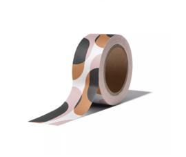 Washi/Masking tape