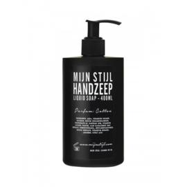 Handzeep, parfum cotton