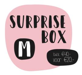 SURPRISE BOX M