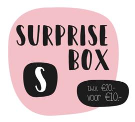 SURPRISE BOX S