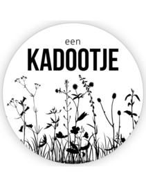Kadostickers