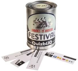 Quizbliq Festival