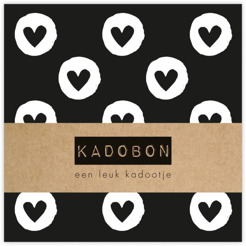 Kadobon €22,50