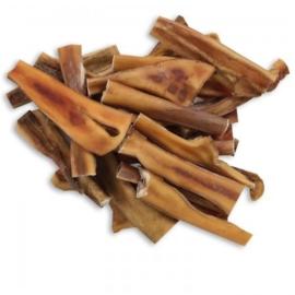 Kophuid 10-15 cm 500 gram