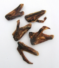 Eendenvleugels 250 gram