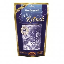 Lakse Kronch zalmsnacks 175 gram