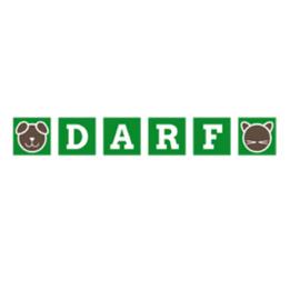 DARF KVV (op bestelling)