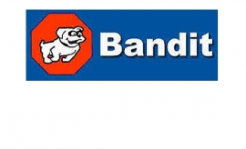Bandit KVV (op bestelling)