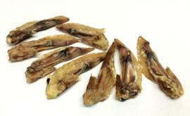 Kiptips 500 gram