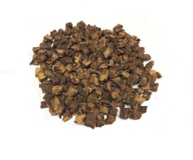 Kip Meat Bites XS 2 x 100 gram