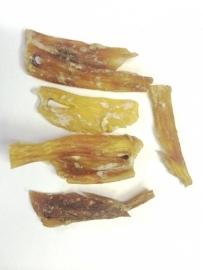 Nekspier / Geelhaar 250 gram