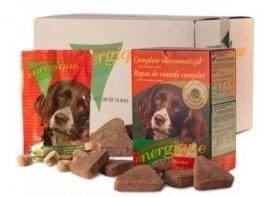 Energique 1 -  Volwassen hond 12 kg