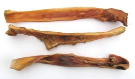 Kophuid 17-20 cm BULK