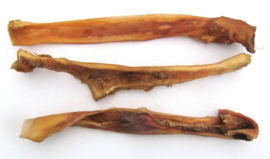 Kophuid 17-20 cm 1000 gram