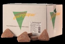 Energique 3 - Werkhond 12 kg