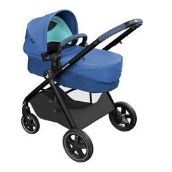 Maxi-cosi buggy Zelia 2in1