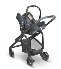 Maxi-cosi Lila SP 2020 NEW 2IN1