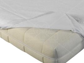 matrasbeschermer waterdicht bed
