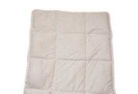 dekbed / dons voor babybed