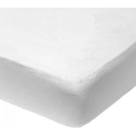 waterdicht hoeslaken /matrasbeschermer 60x120