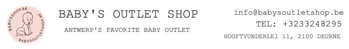 babysoutletshop