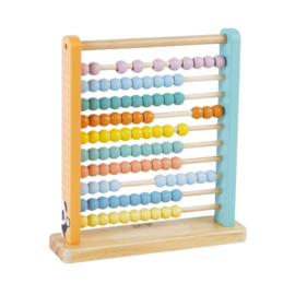 30305 Abacus