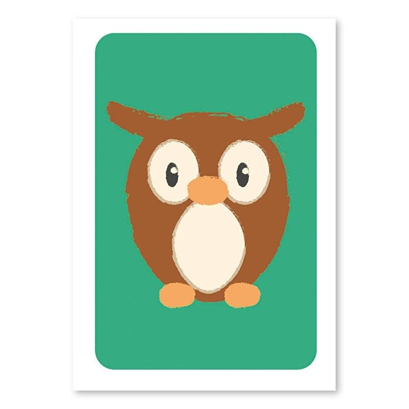 A6 Owl