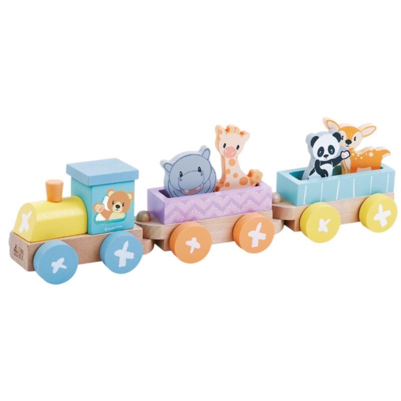 30336 Train set