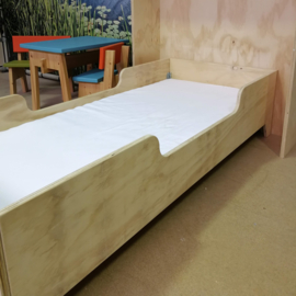 Juniorbed 'Rough'