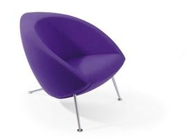 Artifort fauteuil Hanna by Rene Holten 2001