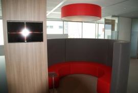 Velde Groep Den Bosch_5