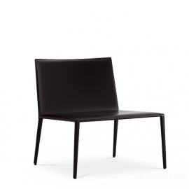 Arper Loungechair Norma