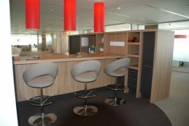 Velde Groep Den Bosch_12