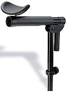 RH 8R3D Relax armlegger 84000 voor ontlasting arm en pols