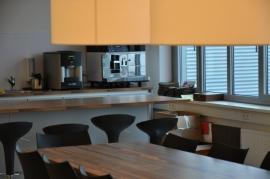 Hotel Concepts Breda_3