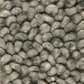 B.I.C. Carpets Stone afmeting 200 x 250cm