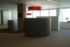 Velde Groep Den Bosch_2