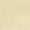 B.I.C. Carpets Chelha afmeting 200 x 250cm