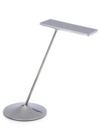 HumanScale Horizon LED bureaulamp
