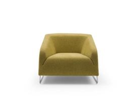 Artifort fauteuil Diva