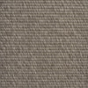 B.I.C. Carpets Pavé Design afmeting 200 x 250cm