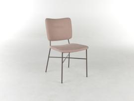 Bert Plantagie Kiki K13 Four stoel zonder arm