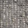 B.I.C. Carpets Pavé de Luxe afmeting 200 x 250cm