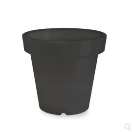 BLOOM ! Pot the original zonder verlichting 60cm hoog en 66cm rond