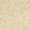 B.I.C. Carpets Medina afmeting 200 x 250cm