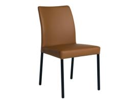 Bert Plantagie Ultimo stoel zonder arm