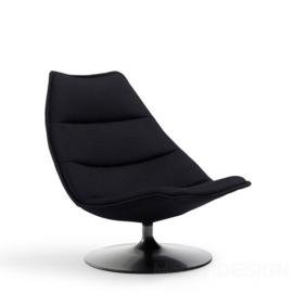 Artifort fauteuil F585 hoog