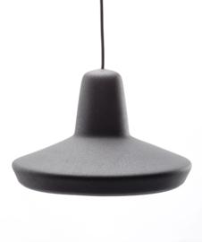 De Vorm LW 4 Rubber Pendant lamp