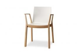 Wiesner Hager Arta stoelen